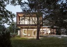 Stonington Residence, Joeb Moore & Partners 1