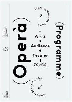 tumblr_lsa6s0mqdQ1qz80m0o1_1280.jpg (603×850) #blackwhite #random #poster #layout #typography