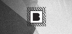 Studio B Residence on Behance #design #graphic #home #brand #art