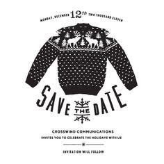 Live To Make #sweater