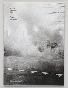 Baubauhaus. #white #design #graphic #black #photography #and