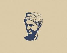 Artemis #logo#face#Artemis#illustration#branding