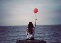 tumblr_l6una71wTI1qasfyzo1_500.png (PNG-Grafik, 500x351 Pixel) #photography