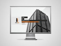 omaigod #design #web