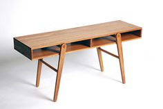 Pelago Coffee Table