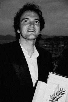 Quentin Tarantino #director #tarantino #quentin