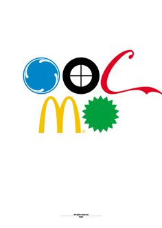 Build Olympics Poster