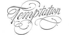 LL Reps News » thereis-seanfreeman-5fa88ac7d5adcc2935eb