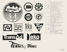 Flickr Photo Download: T-17 #logo