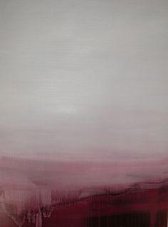 INSPIRATION: Shawn Snow « DANIEL JOURNAL #shawn #painting #snow #art