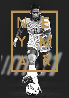 Branding Neyma