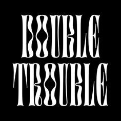 Digestive typeface