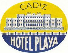 1.jpg (image) #hotel #label