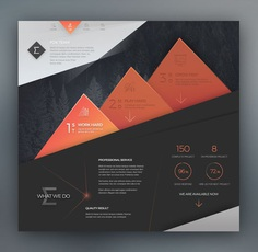 Fox - Concept project on Behance