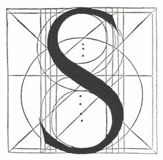 Archivo:Fra Luca Pacioli Letter S 1509.png - Wikipedia, la enciclopedia libre
