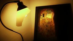 tumblr_lwxue8ABd11qmk2dko1_1280.jpg (1280×721) #photography #light #art