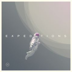 Expeditions Cover Art