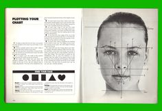 The Mademoiselle Shape-Up Book #mademoiselle #harmony #books #book #the #1981 #shape #up