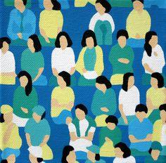Match Point Mini 033, Stephanie Ho #people