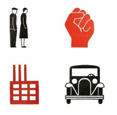 Picture 6.png 277×273 pixels #pictogram #icon #logo #gerd #arntz