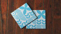 CFA_BrandManual #dynamic #pattern #branding #farms #geometric #cfa #identity #manual #logo #booklet