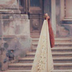 oprisco photography - portfolio #fantasy #woman #girl #princess #fairytale #hair #photography #beauty