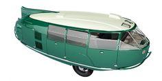 Google Image Result for http://www.designboom.com/cms/images/--Z95/dc5.jpg #bucky #retro #auto