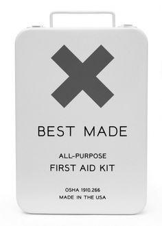 tumblr_lbo0hzZuVL1qbq3jjo1_r1_500.jpg (500×700) #packaging #aid #first #kit