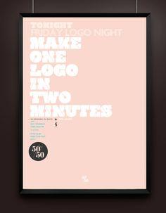 50/50 by MENTHOL™ #menthol #poster