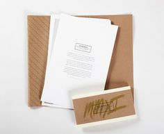 Design;Defined | www.designdefined.co.uk #stamp #screenprint #journal