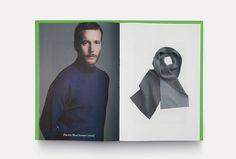 Zuzunaga by Folch #book #editorial #catalogue