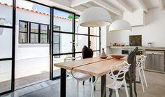 Casa Largo dos Martires #interiordesign