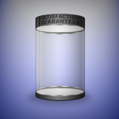 Transparent container template psd Free Psd. See more inspiration related to Template, Show, Psd, Templates, Transparent, Container, Material, Booth, Empty, Containers and Psd material on Freepik.