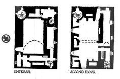 layout2.jpg (680×448)