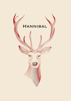 HannibalPoster