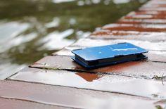 Victoria Wallet – ALU #tech #flow #gadget #gift #ideas #cool