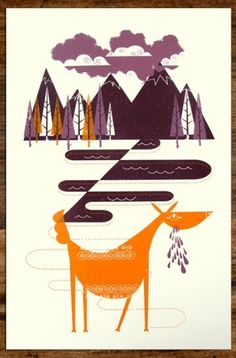 grain edit · Alex Perez #illustration