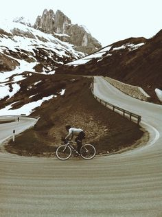 I Love Ugly #mountain #bicycle #photo #ride #road #bike #cycling