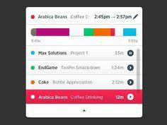 timer.png (400×300) #app
