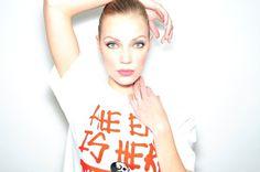 http://www.sickymagazine.com/l-a-woman/ #fashion #fabrizio #photography #raschetti