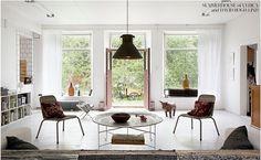 Northern Delights, my book almost finished! emmas designblogg #interior #design #decoration