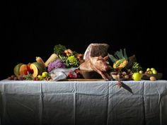 Zachary Zavislak #inspiration #photography #food