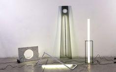 http://naamahofman.com #basic #light