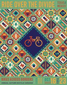 Surrette_BikesAcrossBorders_05