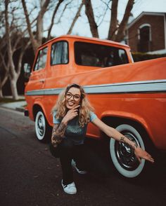 Gorgeous Lifestyle and Street Portraits by Jethro Alaba