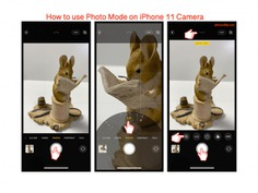 How to use Photo Mode on iPhone 11 Camera app. @photoandtips #iphone #iphone11 #iphonecamera #iphone11pro #iphone11promax #iphonephotography #iphonecameratravel #iphone11tips #iphonecamera #iphonephototips #iphonephoto #iphone11travel #iphoneimage #photography #photoandtips #smartphonecamera #smartphonephoto #photographytips #traveltips