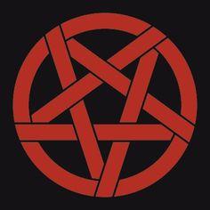 Draplin Design Co.: Devil's Night, Sorta #draplin #pentagram #design