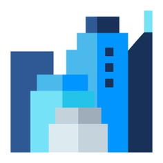 See more icon inspiration related to architecture and city, landmark, australia, buildings and construction on Flaticon.