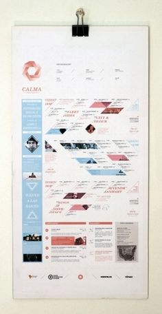 tricota-1.jpg (JPEG Image, 470 × 906 pixels) - Scaled (75%) #layout #design #poster