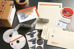 http://www.graphic-exchange.com/home.html - Page2RSS #branding #packaging #cover #tickets #envelope #sdco #stationery #letterhead #cd